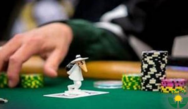 Poker Domino QQ 2020 Trik Cepat Untung Besar
