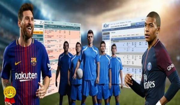 Agen SBOBET Bola Terbaik dan Terpercaya di Nusantara